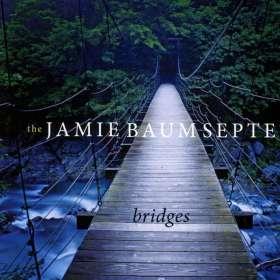 Jamie Baum: Bridges, CD