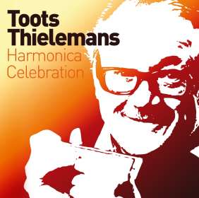 Toots Thielemans (1922-2016): Greatest Hits, 2 CDs