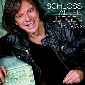 Jürgen Drews, Diverse