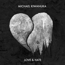 Michael Kiwanuka, Diverse