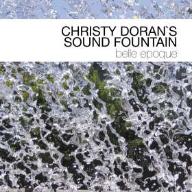Christy Doran (geb. 1949): Belle Epoque, CD