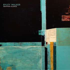 Ryley Walker: Deafman Glance, CD