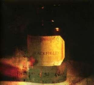 Blackfield  (Steven Wilson), Diverse
