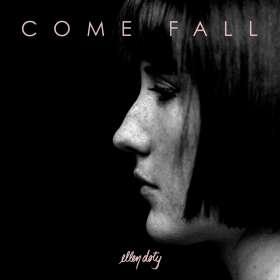 Ellen Doty: Come Fall, CD