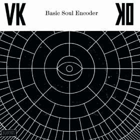 Verworner-Krause-Kammerorchester: Basic Soul Encoder, CD