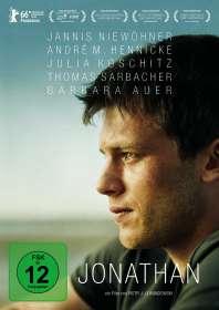 Jonathan, DVD