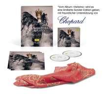 Anna Netrebko: Verismo (Chopard-Super-Deluxe-Edition)