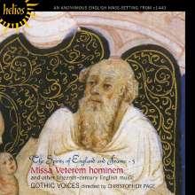 Spirits Of England & France Vol.5, CD