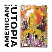 David Byrne: American Utopia