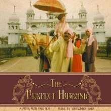 Shweta Pandit: Perfect Husband, CD