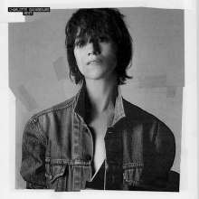 Charlotte Gainsbourg: Rest, 2 LPs