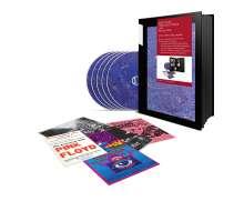 Pink Floyd: Devi/ation, 2 CDs