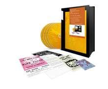 Pink Floyd: Dramatis/ation, 2 CDs
