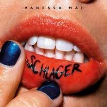 Vanessa Mai: Schlager, 2 CDs