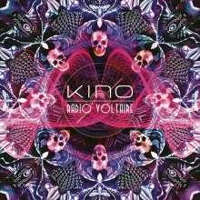 Kino (England): Radio Voltaire