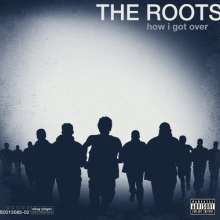 Roots: How I Got Over, CD