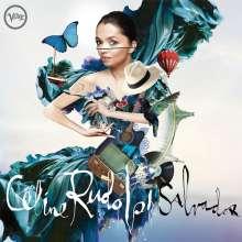 Celine Rudolph (geb. 1969): Salvador, CD