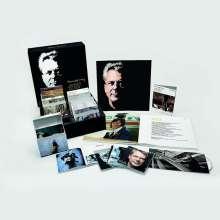 Reinhard Mey: Jahreszeiten 1967 - 2013 (Limited Edition) (27 CD + DVD), 27 CDs