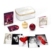 Helene Fischer: Weihnachten (Fanbox)