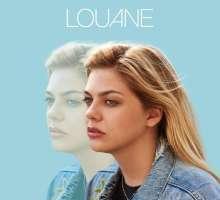 Louane: Louane (Limited-Deluxe-Edition), CD