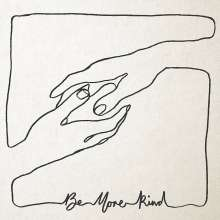 Frank Turner: Be More Kind