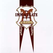 Madonna: Immaculate Collection