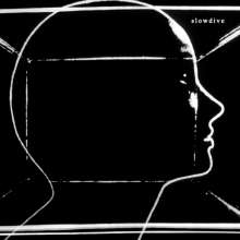 Slowdive: »Slowdive« (CD)