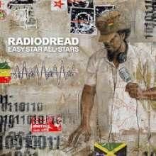 Easy Star All-Stars: Radiodread