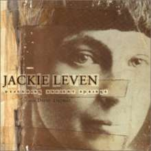 Jackie Leven: Defending Ancient Springs, CD