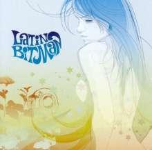 Dj Bitman: Latin Bitman, CD