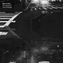 Reto A Ichi: The Lapse Of The Exchange, LP