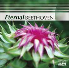 Eternal Beethoven / Various: Eternal Beethoven / Various, CD