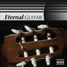 Eternal Guitar / Various: Eternal Guitar / Various, CD