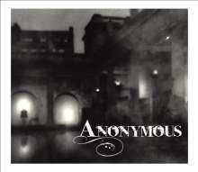 Anonymus, 2 CDs