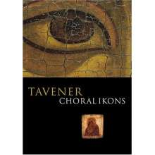 Tavener: Thechoir, DVD