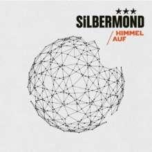 Silbermond: Himmel auf, CD