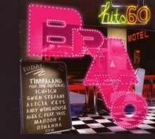 Bravo Hits 60, 2 CDs
