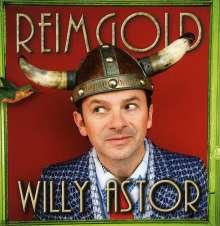 Reimgold, CD