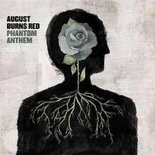August Burns Red: Phantom Anthem (180g), 2 LPs