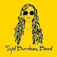 Syd Burnham Band: Yellow Album