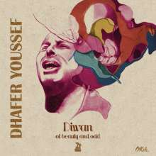 Dhafer Youssef: Diwan Of Beauty And Odd