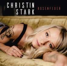Christin Stark: Rosenfeuer, CD