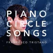 Francesco Tristano - Piano Circle Songs, CD