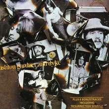Gardner Ashton & Dyke: Ashton, Gardner & Dyke, CD