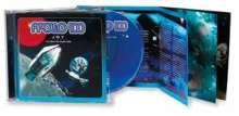 Apollo 100: Joy: The Best Of Apollo 100, CD
