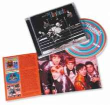 Easybeats: The Best Of The Easybeats, CD