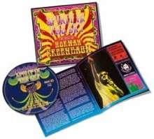 Norman Greenbaum: Spirit In The Sky: The Best Of Norman Greenbaum, CD
