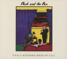 Flash And The Pan: Early Morning Wake Up Call, CD