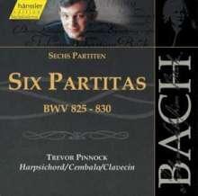 Johann Sebastian Bach (1685-1750): Die vollständige Bach-Edition Vol.115, 2 CDs