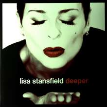 Lisa Stansfield: Deeper (180g)